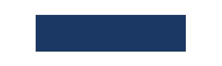 VIPRE-logo